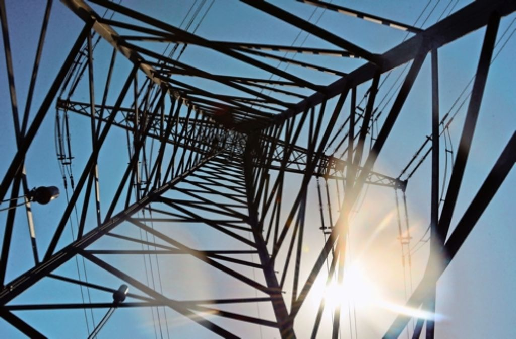 Die Stadtwerke L.-E. mischen jetzt auch beim Verkauf von Strom und Gas mit. Foto: Norbert J. Leven