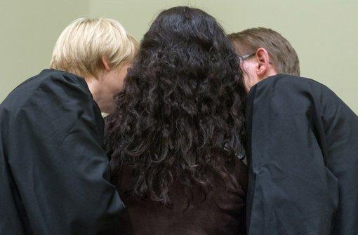 Zeuge bekam Mordanschlag in Kassel aus nächster Nähe mit