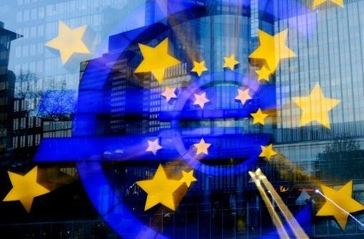 Juncker: Krise könnte übergreifen
