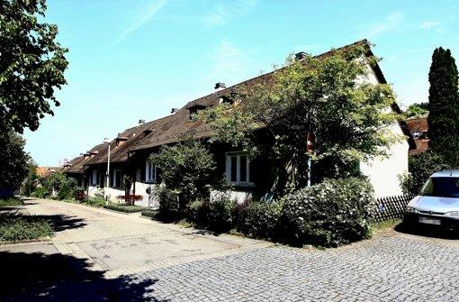 Häuser finden meist schnell käufer stuttgart stuttgarter zeitung