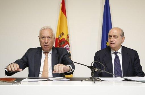 EU bereitet massive Ausweitung der Seenotrettung im Mittelmeer vor