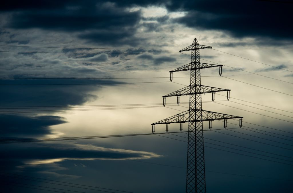 Die Ludwigsburger Stadtwerke sind nun alleiniger Besitzer des Stromnetzes in der Stadt. Foto: dpa
