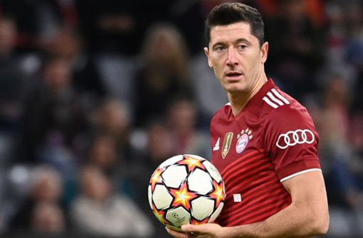 Wo wird die Champions League heute übertragen?