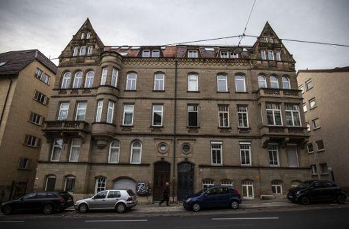 Stadt Stuttgart  prüft Zimmervermietungen  zu hohen Preisen