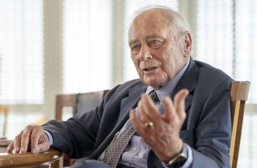 Würth wählt erstmals Betriebsrat