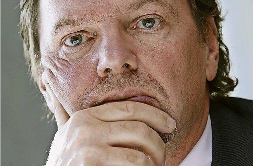 """""""Das IOC drückt sich um seine Verantwortung"""""""