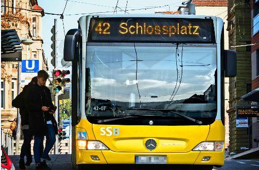 VW-Skandal erinnert an Filzvorwürfe bei der SSB