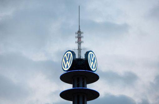 Eigentümer mahnen Volkswagen