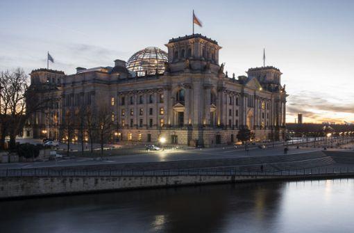Deshalb braucht Deutschland bald eine Regierung