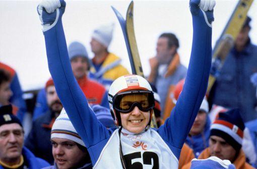 Finnischer Skispringer mit 55 Jahren gestorben