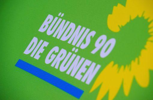 Grüne haben erstmals mehr als 100.000 Mitglieder