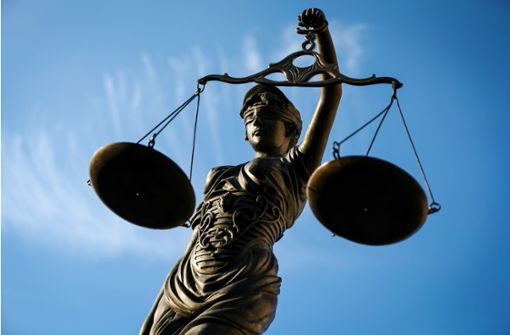 Mieterverein erstreitet ein wichtiges Urteil