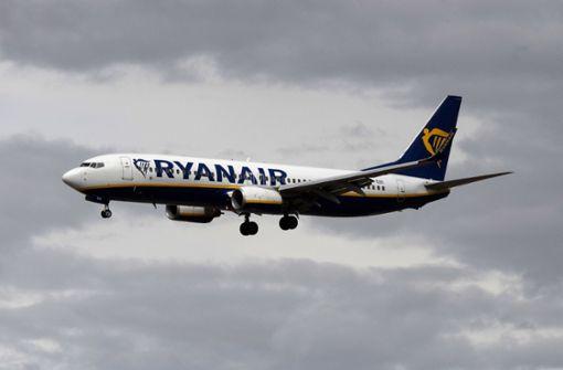 """Airline will """"traumatischem"""" Corona-Verlust trotzen"""