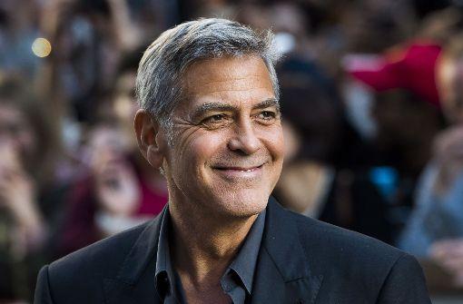 Weitere Hollywood-Größen distanzieren sich von Harvey Weinstein