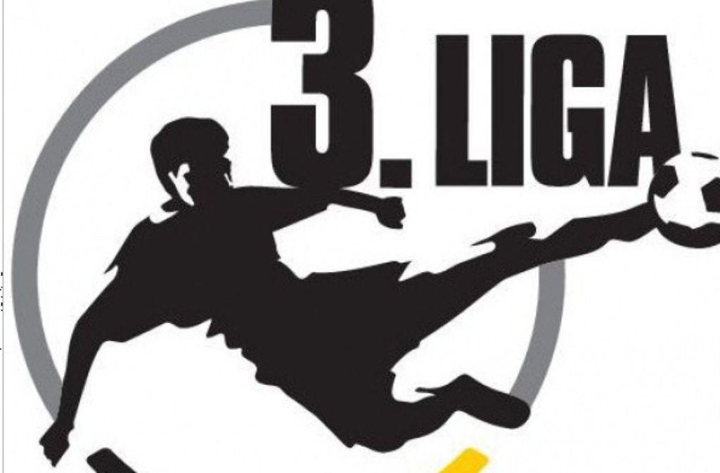 In der 3. Liga steht am Wochenende der nächste Spieltag an. Foto: Markus Merz