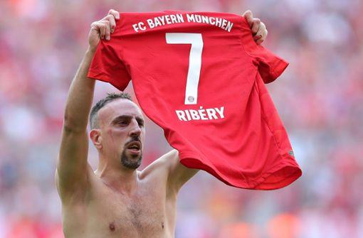 Warum immer mehr  Franzosen in der Bundesliga spielen
