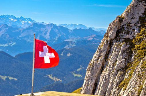 Was machen die Schweizer besser?