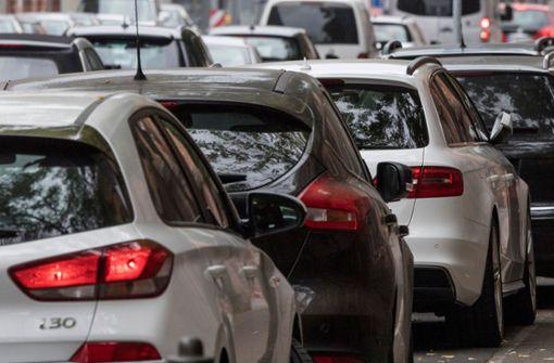 Gericht ebnet Weg für Dieselfahrverbot auch in Mainz