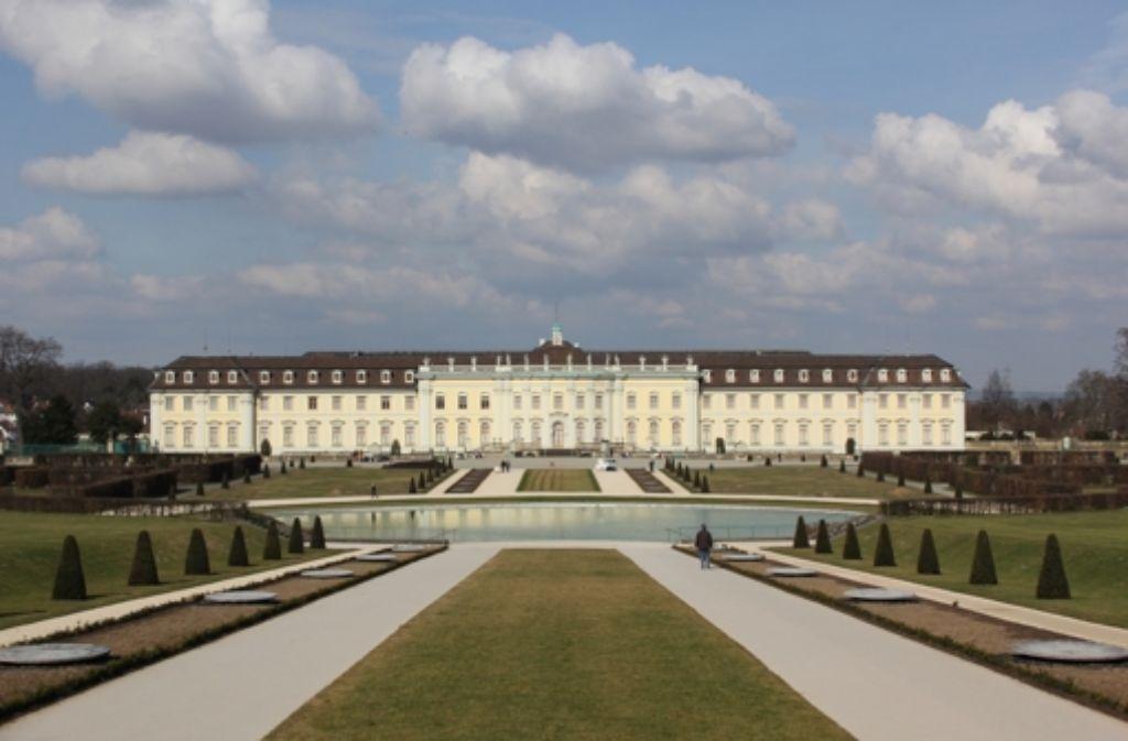 Wer vertritt den Wahlkreis Ludwigsburg bald in Stuttgart? Foto: Pascal Thiel