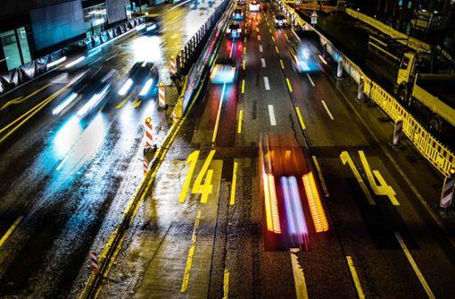 Hopp oder top für Diesel-Fahrverbote
