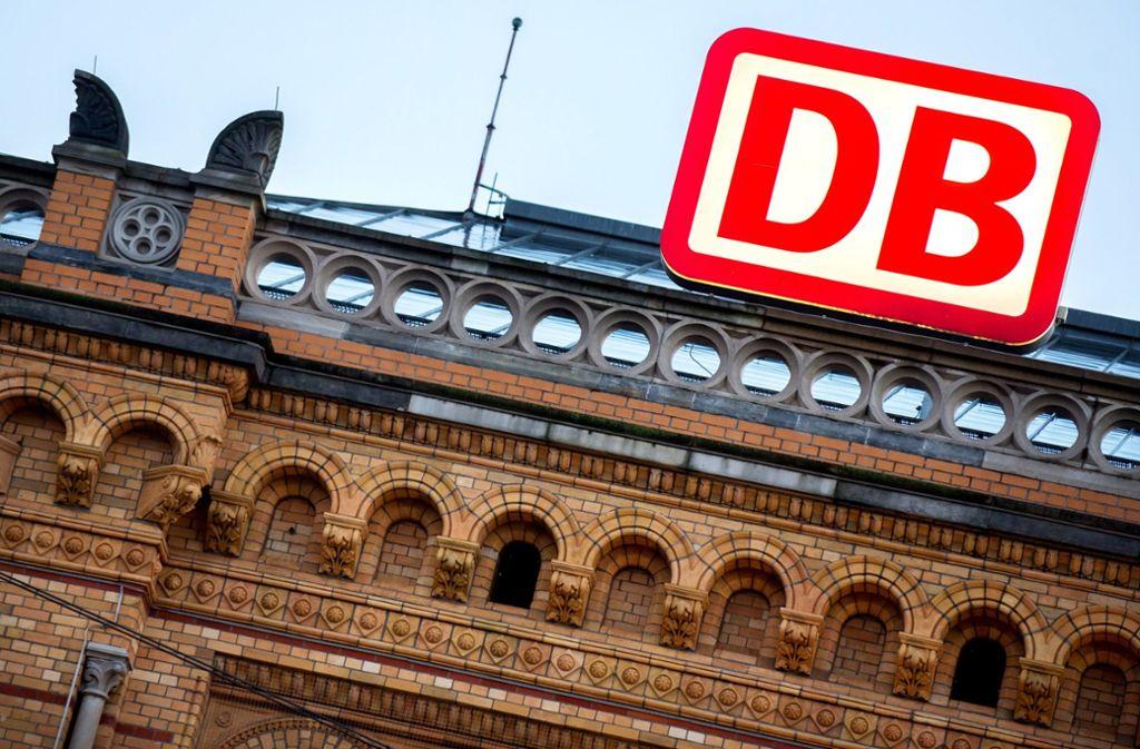 Die Deutsche Bahn hat die Mehrheit am Fahrdienst CleverShuttle übernommen. Foto: dpa