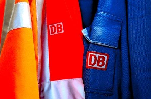 Ablösung von Bahn-Vorstand Volker Kefer  gefordert