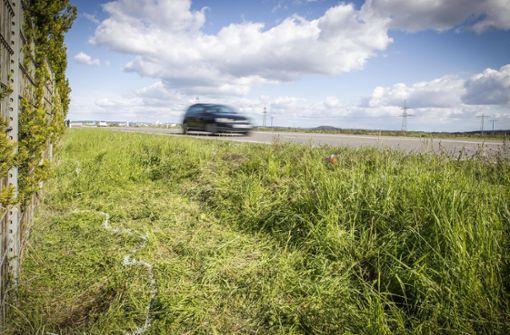 Unglücksfahrer sagt nichts zum tödlichen Unfall