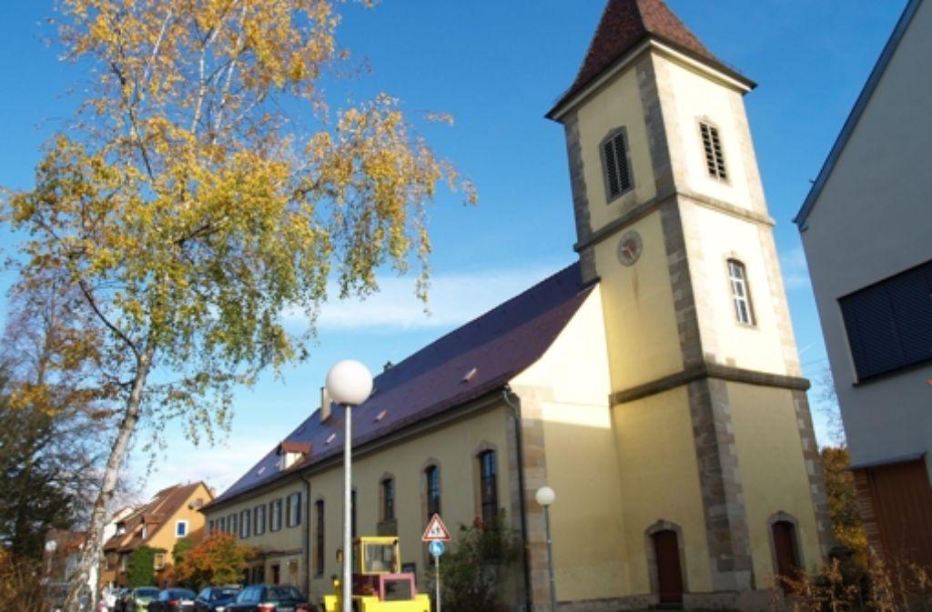 Seit Herbst 2012 funkt im Turm der Franziskakirche kein Handymast mehr. Foto: Archiv Ott