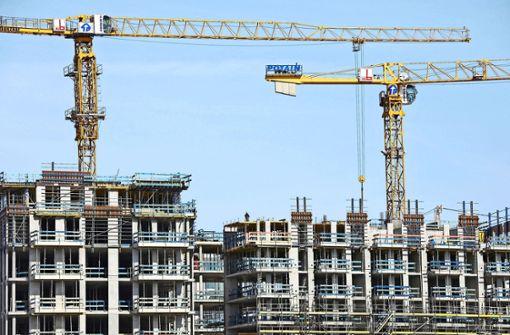 Wie  Immobilieninvestoren die Grunderwerbsteuer umgehen