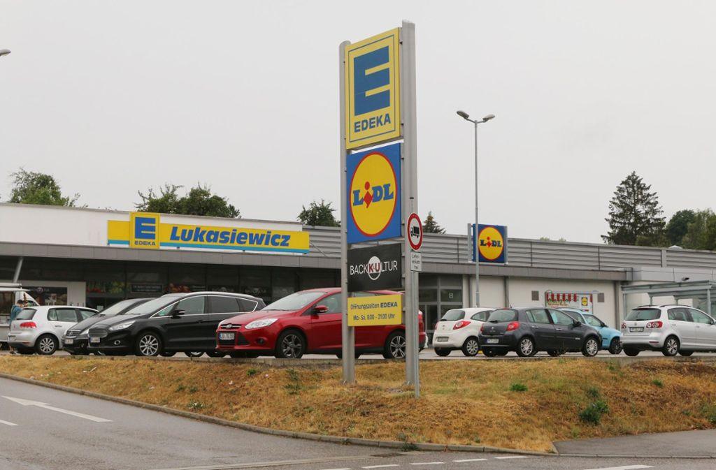 In den einzelnen Ortschaften ergeben sich große Unterschiede im Angebot. Heimsheim ist gut aufgestellt. Foto: Andreas Gorr