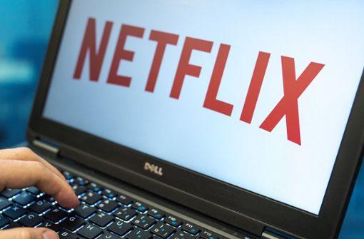 Netflix widerlegt Zweifler