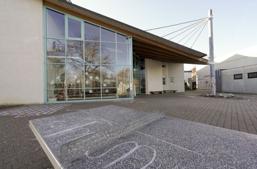 Grundschule nach Norovirus-Verdacht wieder geöffnet