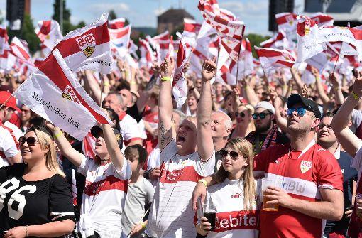 Darauf können sich VfB-Fans in der Bundesliga wieder freuen