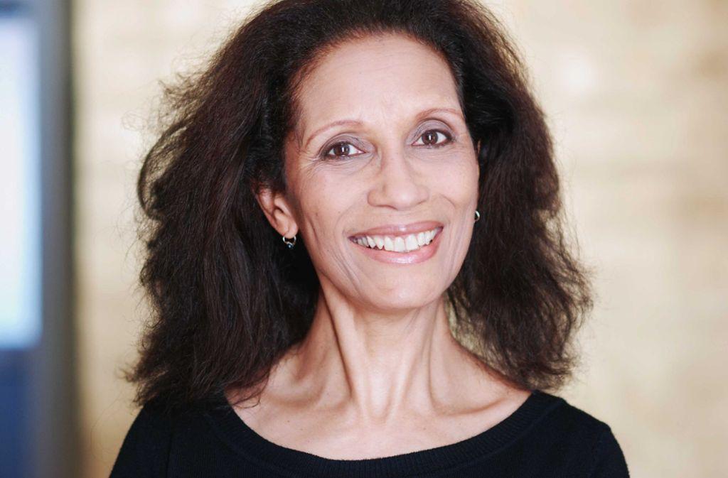 Karin Boyd