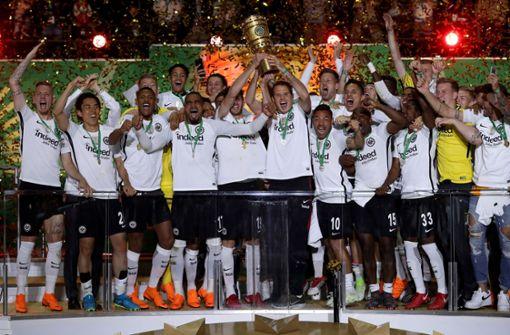 Der Europa-Traum des VfB Stuttgart zerplatzt