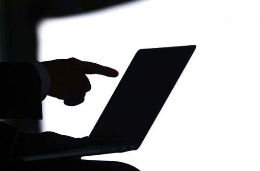 Neuer EU-Datenschutz ist auch eine Chance für Firmen