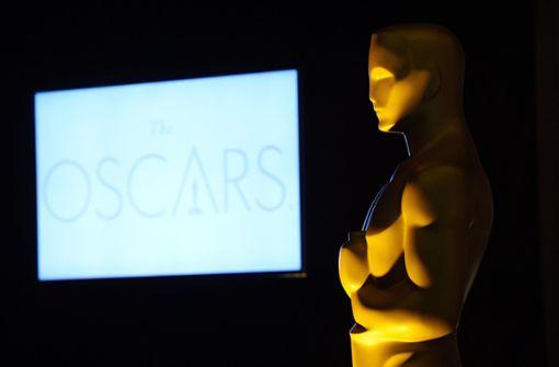 Superlative bei den Oscars