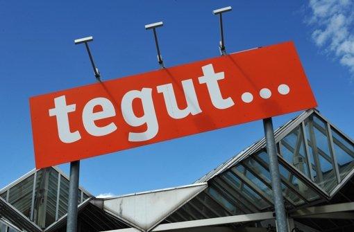 Supermarktkette erobert Stuttgart