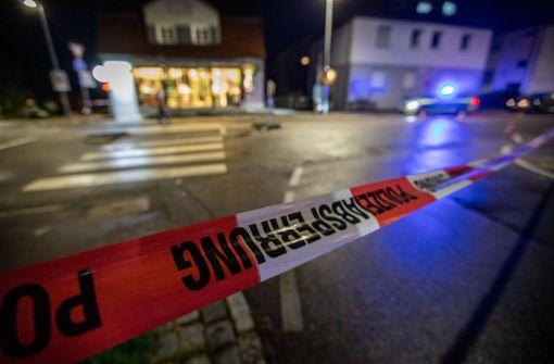 Mann erleidet schwere Verletzungen – Polizei sucht  Zeugen