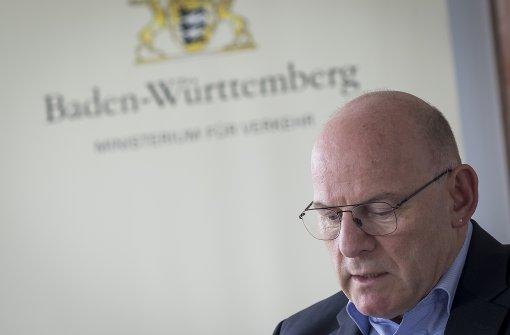Was ist für Baden-Württemberg geplant?