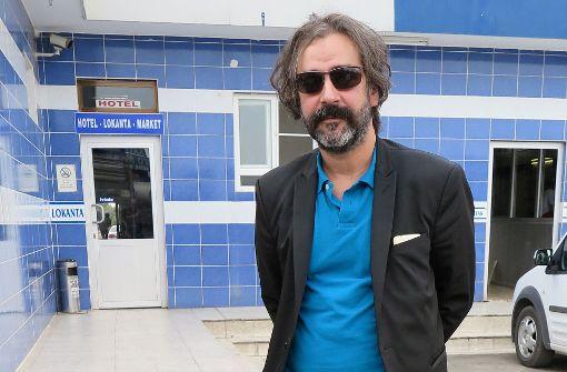 Deutscher Journalist Deniz Yücel muss in Untersuchungshaft