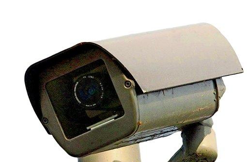 Polizei will mobile Videoüberwachung ausweiten