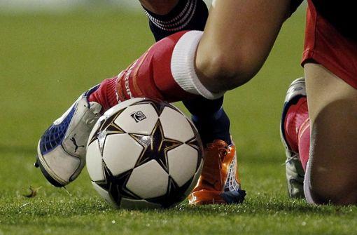 Wegen Coronatests: Sportgerichtsverfahren eröffnet