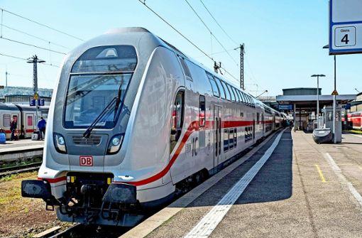 Stuttgart stellt sich gegen Anrainer