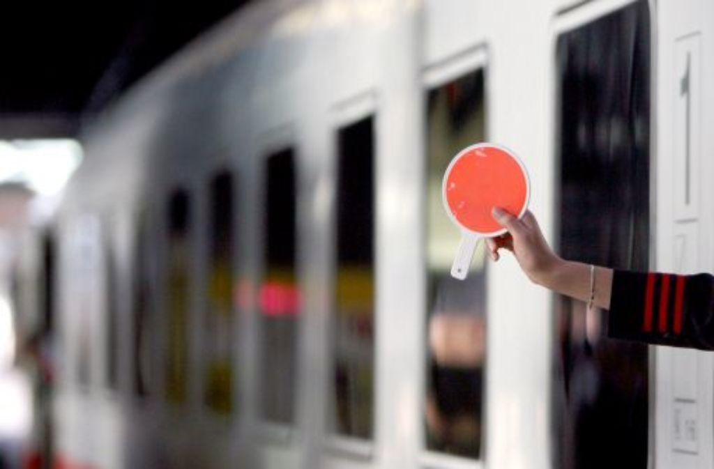 Die Deutsche Bahn setzt mehr auf Komfort in Fernzügen. Foto: dpa