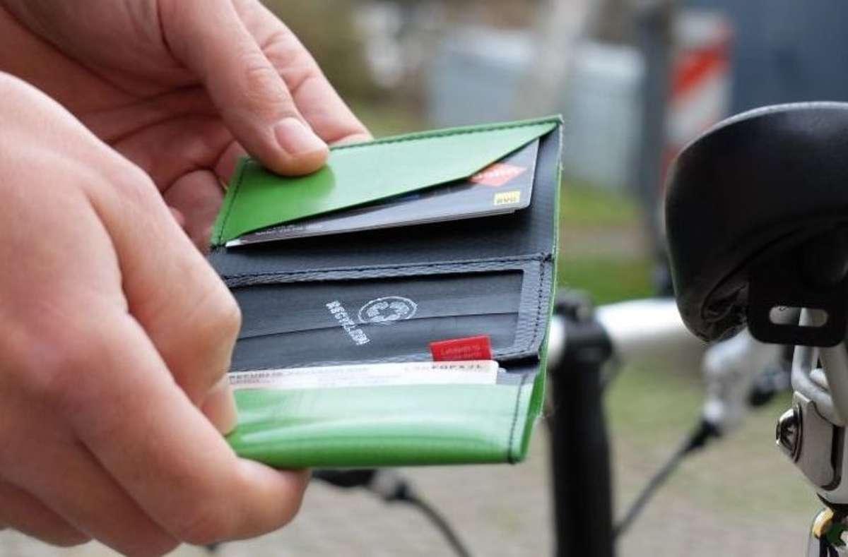 Für ein neues Fahrrad muss künftig oft tiefer in den Geldbeutel gegriffen werden.  Foto: www.fahrer-berlin.de   pd-f