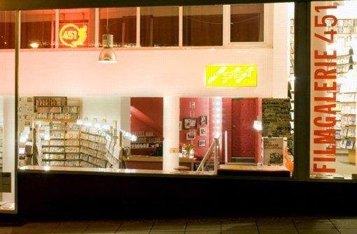 Foto: Filmgalerie 451
