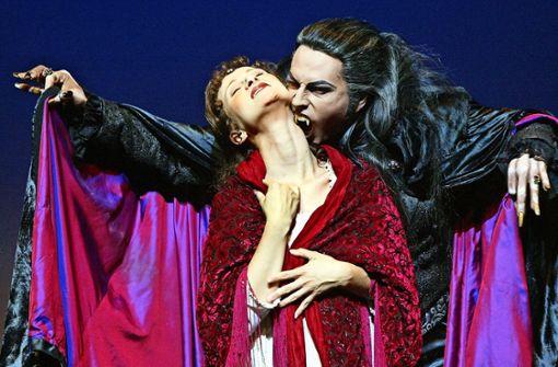 Das sind die Tops und Flops der Stuttgarter Musicals