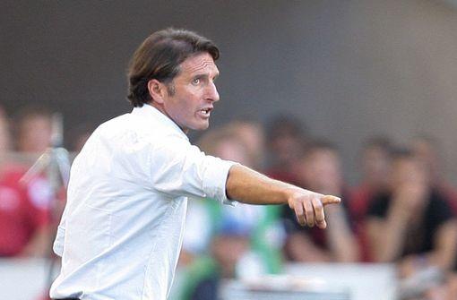 Das machen die 17 VfB-Trainer der letzten zehn Jahre heute