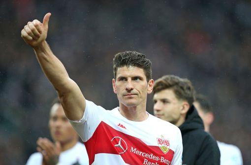 Gomez-Tor verhindert Überraschung für trotzende Kiez-Kicker